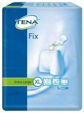 TENA Fix XL (5 Stk.)