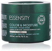 Schwarzkopf Essensity Hydranting Paste (150 ml)