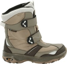 Jack Wolfskin Girls Snow Flake Kids