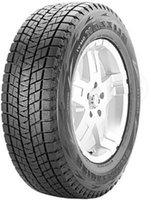 Bridgestone Blizzak DM-V1 255/65 R17 110R