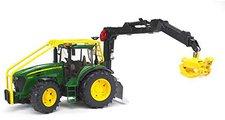 Bruder John Deere 7930 Forsttraktor (03053)