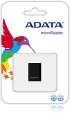 A-Data microReader Ver.3