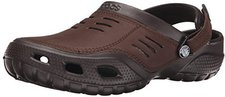 Crocs Yukon Sport brown