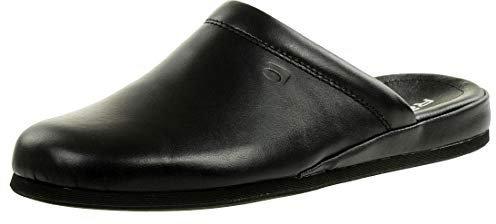 Rohde Schuhe Windsor (6600)