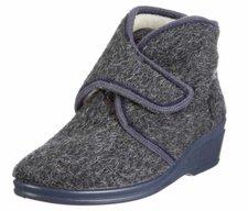 Rohde Schuhe Helga (2599 56)
