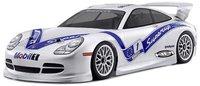 HPI Karosserie Porsche 911 GT3 (7418)
