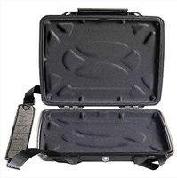 Peli Hardback Case 1075CC