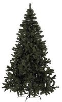 Best Season Weihnachtsbaum Quebec 210 cm (607-60)