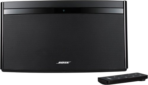 bose soundlink air digital music system preisvergleich ab. Black Bedroom Furniture Sets. Home Design Ideas