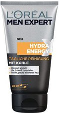 Loreal Men Expert Hydra Energy Xtreme (150 ml)