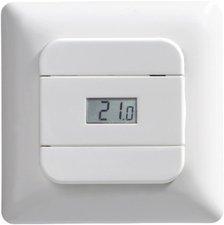 Arnold Rak Elektrisches Bodenheizungs-Thermostat OTD2-1999-AR