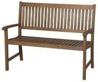 Siena Garden Rias 2-Sitzer (Akazie)