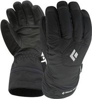 Black Diamond Access Glove Ski Gear