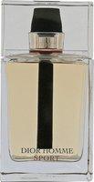 Christian Dior Homme Sport Eau de Toilette (150 ml)