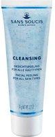 Sans Soucis Cleansing Gesichtspeeling (75 ml)