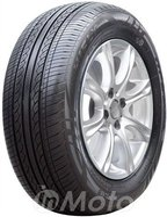 Hifly Tyre HF201 205/70 R15 96H