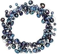 Valero Pearls Perlarmkette (120324)