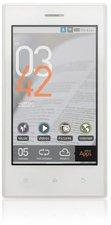 Cowon Z2 Plenue 32 GB