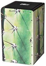 Voggenreiter Volt Cajon Cactus