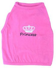 Heim T-Shirts Princess (Gr. 30)