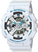 Casio G-Shock (GA-110SN-7AER)