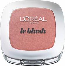 Loreal Perfect Match Blush