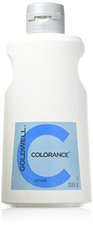 Goldwell Colorance Cover Plus Lotion 2% (1000 ml)