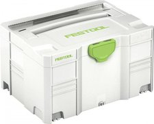 Festool SYSTAINER T-LOC SYS-TPE