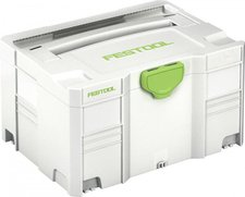 Festool SYSTAINER T-LOC SYS-OF 1010/KF