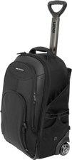 UDG Gear Creator Wheeled Laptop Backpack 21