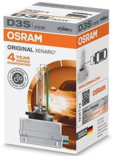 Osram Xenarc Original D3S (66340 )