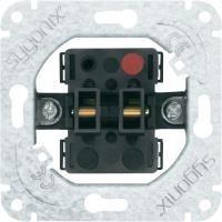 Sygonix Serientaster 33524R