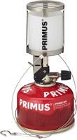 Primus Micron Laterne