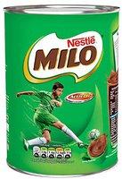 Nestle Milo (400 g)