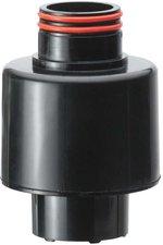 Katadyn Bottle Filter Ersatzelement Aktivkohle