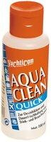 Yachticon Aqua Clean AC 1000 Quick 100 ml