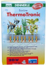 DENNERLE Eco-Line ThermoTronic 20W