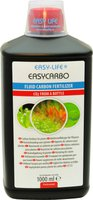Easy Life Easy Carbo 1000 ml