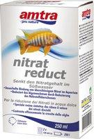 Amtra nitrat reduct (250 ml)