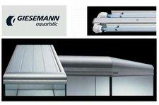 Giesemann Stratos T-5 (160 x 60 cm) 2 x 80 W