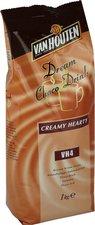 Van Houten Dream Choco Drink (1 kg)