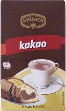 Krüger Nederland Kakao (250 g)