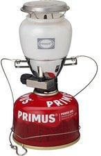 Primus EasyLight
