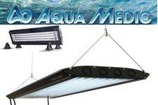 Aqua Medic Ocean Light T5 (6 x 39 W)