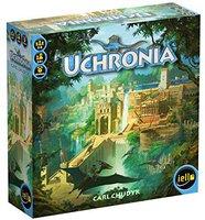 Iello Uchronia