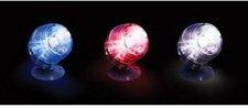 Arcadia Unterwasser-LED-Strahler (rot)