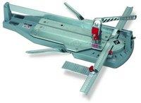 Rubi TI-93-T