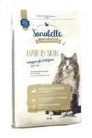 bosch Sanabelle Hair and Skin (10 kg)