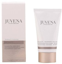 Juvena Specialists Regenerating Handcreme (75 ml)