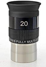 Bresser Explore Scientific Okular 20mm 70°